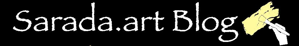 サラダアートブログ